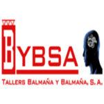 BYBSA
