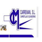 CARREMAN, S.L.