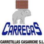 CARRETILLAS CASARICHE, S.L.