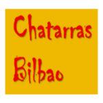 CHATARRAS BILBAO