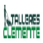 TALLERES CLEMENTE