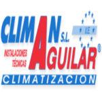 CLIMAN AGUILAR, S.L.