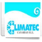 CLIMATEC CANARIAS FRIO INDUSTRIAL, S.L.L.