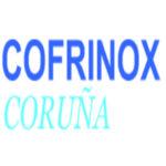 COFRINOX CORUÑA, S.L.U.
