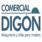 COMERCIAL DIGON, S.L.