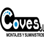 MONTAJES Y SUMINISTROS COVES, S.L.