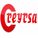 CREYRSA