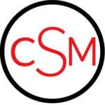 CSM SUMINISTROS HOSTELERIA