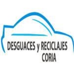 DESGUACES Y RECICLAJES CORIA