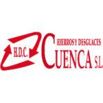 HIERROS Y DESGUACES CUENCA