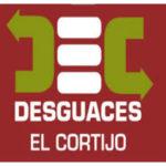 DESGUACES EL CORTIJO