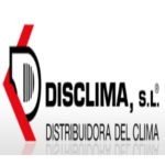 DISCLIMA, S.L.
