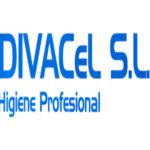 DIVACEL, S.L.