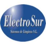ELECTROSUR SISTEMAS DE LIMPIEZA S.L.
