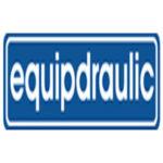 EQUIPDRAULIC, S.L.