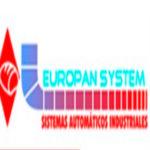 EUROPANSYSTEM S.L.