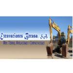 EXCAVACIONES BECASA, S.A.