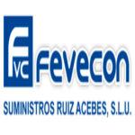 FEVECON