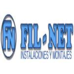 FILNET INSTALACIONES Y MONTAJES S.L.