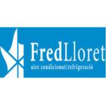 FRED LLORET S.A.
