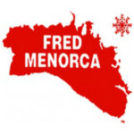 FRED MENORCA S.A.