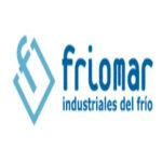 FRIOMAR INDUSTRIALES DEL FRIO