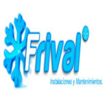 FRIVAL S.L.