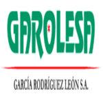 GAROLESA