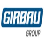 GIRBAU GALICIA