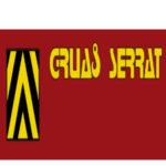 SERRAT GRUAS, S.A.