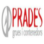 GRUES I CONTENEDORS PRADES, S.L.