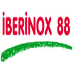 IBERINOX 88, S.A.