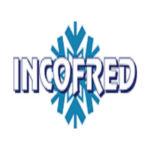 INSTALACIONES INCOFRED, S.L.