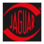 INDUSTRIAS JAGUAR, S.A.L.