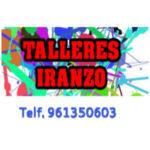 TALLERES IRANZO, S.L.