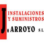 INSTALACIONES Y SUMINISTROS J. ARROYO,S.L.