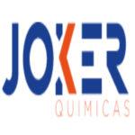 JOKER QUIMICAS S.L