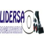 LIDERSA MAQUINARIA