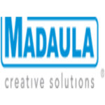 MADAULA, S.A.