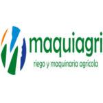 MAQUIAGRI S.L.