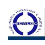 MAQUINARIA HIDALGO E HIJOS S.L.U.