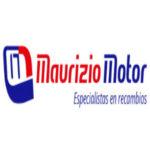 MAURIZIO MOTOR S.L.