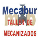 MECABUR, S.L.