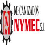 MECANIZADOS NYMEC, S.L.