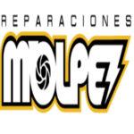 TALLERES DE REPARACION MOLPE