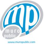 MUROPUBLIC S.L
