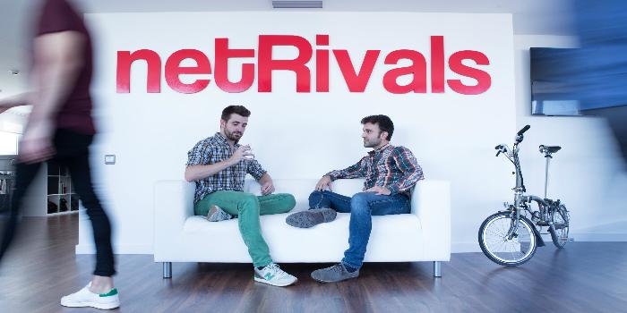 El big data de netRivals se apoya en OVH para optimizar la estrategia de precios del e-commerce