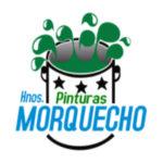 PINTURAS HERMANOS MORQUECHO S.L.