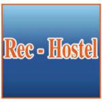 REC – HOSTEL