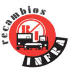 RECAMBIOS INFRA, S.L.